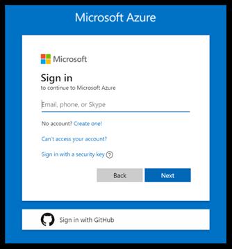 Azure AD - Pleasant Solutions